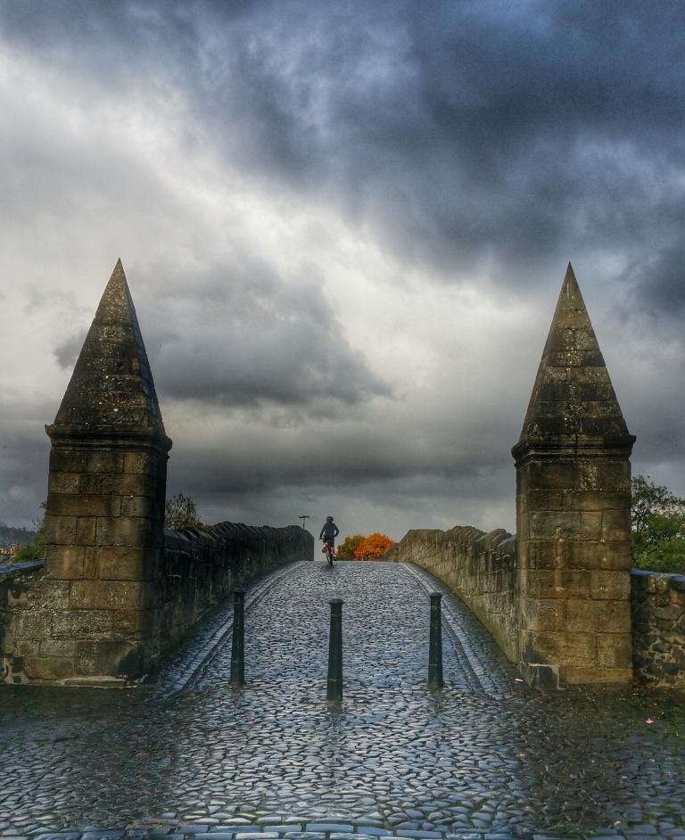 Stirling Bridge.jpeg
