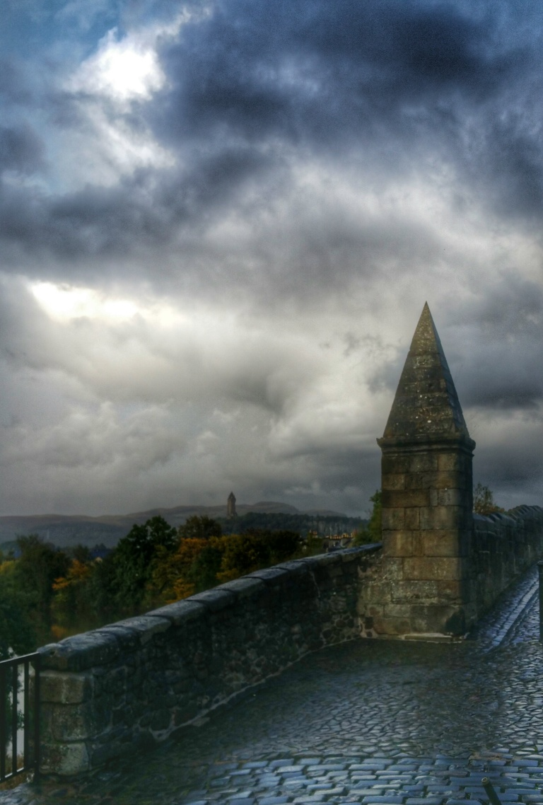 Wallace Monument in background .jpeg