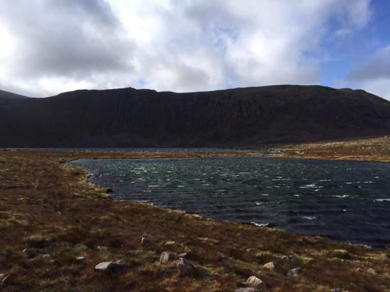 Loch Etchanchan.jpg