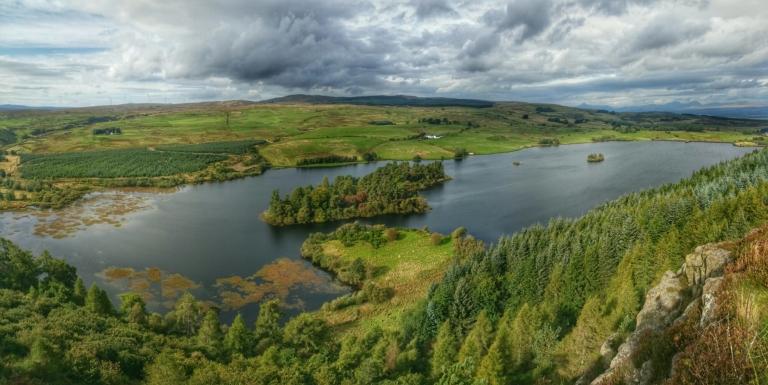 North Third Reservoir.jpeg